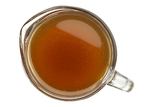 beef broth homemade beef stock is far superior to store bought canned ...